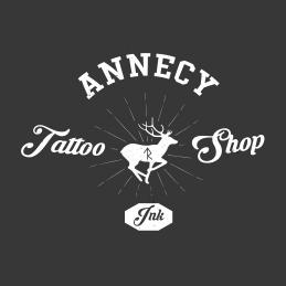 Annecy Ink Tattoo